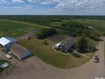 Farms and Acreages for Sale in Saskatchewan, Antler Rm No. 61, Saskatchewan $1,450,000