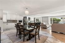 Homes for Sale in Regina, Saskatchewan $659,900