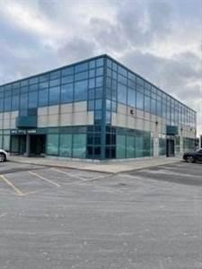 2601 Matheson Blvd E, Suite 42, Mississauga, Ontario