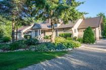 Homes for Sale in Dundalk, Melancthon, Ontario $2,990,000