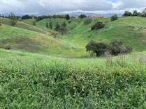 Lots and Land for Sale in Rancho Ynecita, Santa Ynez, California $895,000