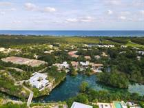 Homes for Sale in Mayakoba, Playa del Carmen, Quintana Roo $3,300,000