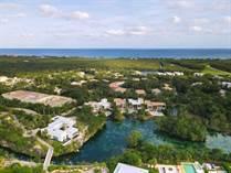 Homes for Sale in Mayakoba, Playa del Carmen, Quintana Roo $3,500,000