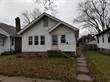 Homes for Rent/Lease in Rockford   , Illinois $640 monthly