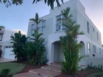 Homes for Sale in TRUJILLO ALTO PUERTO RICO, Trujillo Alto, Puerto Rico $0