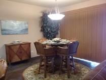 Homes for Sale in Las Palomas, Puerto Penasco, Sonora $449,000
