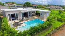 Homes for Sale in Casa Linda, Sosua, Puerto Plata $159,800