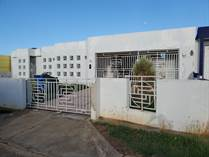 Homes Sold in BASE RAMEY, Aguadilla, Puerto Rico $159,000