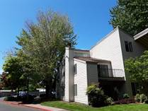 Condos Sold in On the Green Condominiums, Beaverton, Oregon $247,500