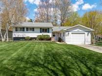 Homes for Sale in Michigan, Beaverton, Michigan $139,900