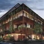 Homes for Sale in Aldea Zama, Tulum, Quintana Roo $468,000