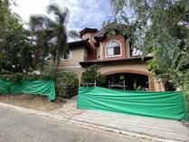 Homes for Sale in Daang Hari, Las Pinas, Metro Manila ₱70,000,000
