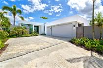 Homes for Sale in Dorado Beach Resort, Dorado, Puerto Rico $3,475,000