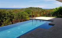 Homes for Sale in Playa Grande, Guanacaste $499,000