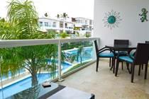 Condos for Sale in El Cortecito, Bavaro - Punta Cana, La Altagracia $210,000