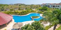 Homes for Sale in Villareal, Guanacaste $99,000