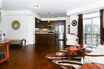 Homes for Sale in Glen Abbey, Oakville, Ontario $539,000