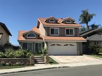 Homes Sold in Mission Viejo Central, Mission Viejo, California $762,500