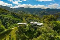 Homes Sold in Uvita, Puntarenas $1,650,000
