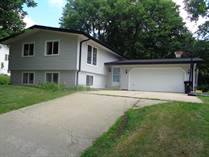 Homes Sold in Central Coralville, Coralville, Iowa $217,500