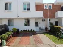 Homes Sold in Terralta, Bucerias, Nayarit $169,000