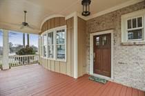 Homes for Sale in Gwinnett County, Georgia $489,900