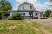 Homes Sold in Aylmer Nord, Gatineau, Quebec $415,000
