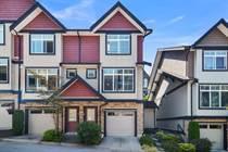 Homes for Sale in Sullivan Station, Surrey, British Columbia $674,900