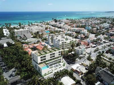 Punta Cana 2 Bedroom Condo For Sale, Walk To The Beach, Bavaro