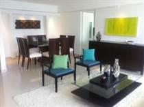 Homes for Sale in Puerto Rico, Condado, Puerto Rico $598,000