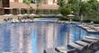 Homes for Sale in Barrio Bavaria, Santa Marta, Magdalena $385,000,000