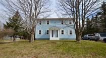 Homes for Sale in Sackville, New Brunswick $239,900