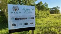 Homes for Sale in Brandon Hills, Manitoba $108,000