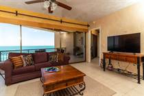 Condos for Sale in Sonoran Spa, Puerto Penasco/Rocky Point, Sonora $276,000