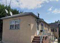 Multifamily Dwellings for Sale in New York, Staten Island, New York $899,000