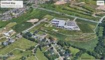 Homes for Sale in Devon, Fredericton, New Brunswick $47,900