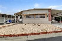 Homes for Sale in Niles Canyon, Fremont, California $138,000