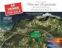 Lots and Land for Sale in Bo Terranova, Quebradillas, Puerto Rico $979,500