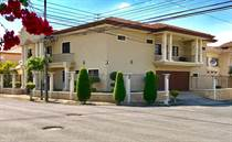 Homes for Sale in Bosques Doña Rosa, Cariari, Heredia $500,000
