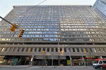 Condos for Sale in Toronto, Ontario $888,000