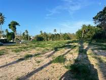 Lots and Land for Sale in Manatí, Puerto Rico $114,900