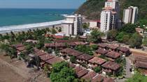 Homes for Sale in Beach Front Community, Jaco, Puntarenas $253,000