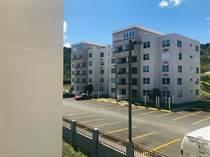 Homes for Sale in Vista Del Valle, Caguas, Puerto Rico $128,000