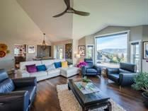 Homes for Sale in Okanagan Falls, British Columbia $1,688,000