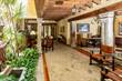 Homes for Rent/Lease in Centro, San Miguel de Allende, Guanajuato $4,600 weekly