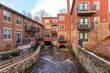 Condos Sold in Benjamin Chase Mill, Derry, New Hampshire $305,000