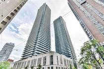Condos for Sale in Toronto, Ontario $1,099,000