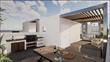 Homes for Sale in Lucio Blanco, Playas de Rosarito, Baja California $173,685