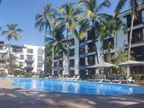 Homes for Rent/Lease in Las Glorias, Puerto Vallarta, Jalisco $2,500 monthly