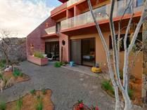 Homes for Sale in Rancho Cerro Colorado, Cabo San  Lucas, Baja California Sur $505,000
